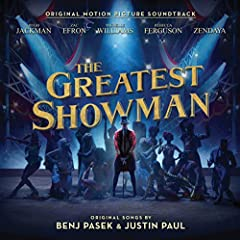 The Greatest Showman is an original musical that celebrates the birth of show business and was inspired by the ambition and imagination of PT Barnum. The film is directed by Michael Gracey, with music from Academy Award winners Benj Pasek &am...
