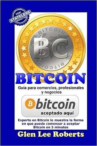 ebook criptomonedas