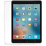OAproda iPad mini/2強化液晶ガラスフィルム7.9インチ0.33mm硬度9H