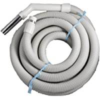 Dust Care Central Vacuum Cleaner Non Electric Hose