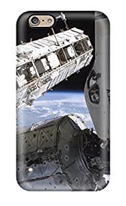 Fashionable VTrWqZx2941LlUth Iphone 6 Case Cover For Nasa Protective Case