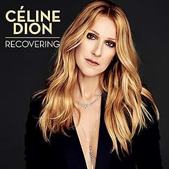 Celine Dion Songs Mp3 Download | Mount Mercy University