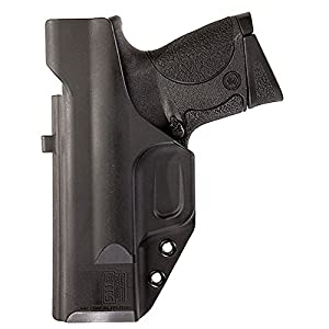 8. Tactical 5.11 Unisex Adult Inside Waistband 19/23 26/27 RH Holster