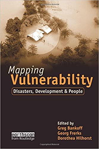 Mapping vulnerability disasters development and people greg mapping vulnerability disasters development and people 1st edition fandeluxe Image collections