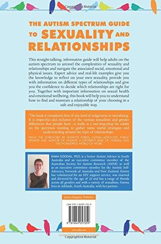 Online-Dating-syracuse ny