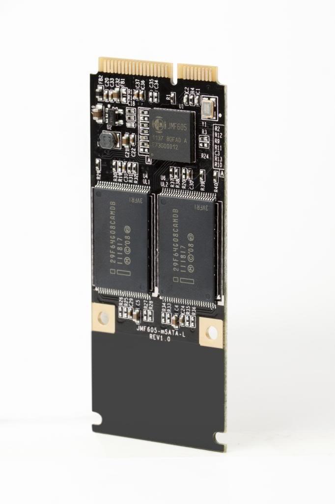 KingSpec SMP Unidad de Estado sólido 64 GB SSD para ASUS EEE PC ...