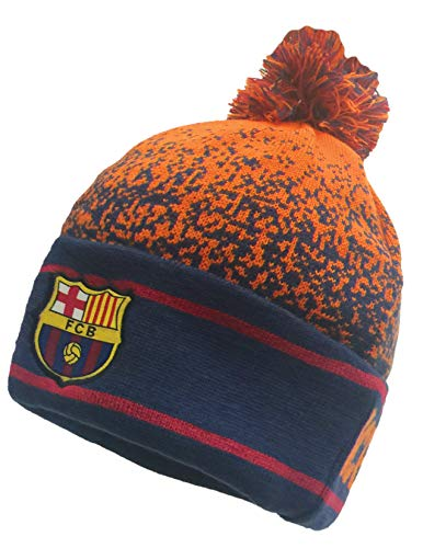 50729e0c159 Fc Barcelona Hat - Best Shopping Results