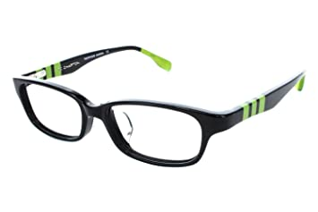 40cfe6eb1b Amazon.com  TC Charton Tc Felix Children s Eyeglass Frames - Black ...