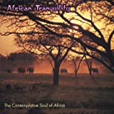 African Tranquility-Contemp