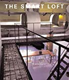 img - for The Smart Loft book / textbook / text book