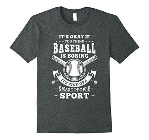 Novelty Baseball - 6