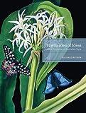 The Garden of Ideas: Four Centuries of Australian Style, Richard Aitken, 0522857507