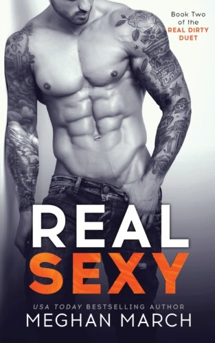 real-sexy-real-dirty-duet-volume-2