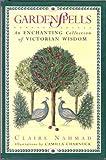 Gardenspells, Claire Nahmad, 1561381918