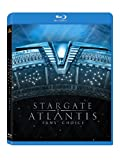 Stargate Atlantis: Fan's Choice [Blu-ray] (Bilingual) [Import]