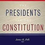 James K. Polk | Frank J. Williams