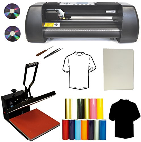 vinyl cutter for tshirts - 4