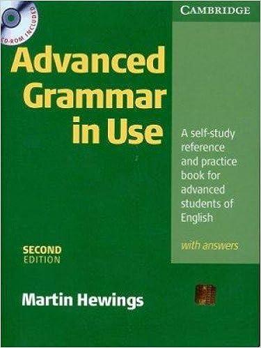 Гдз по essential grammar in use