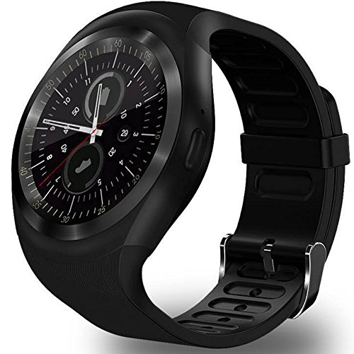 AMENON Sport Smart Watch Phone with SIM …