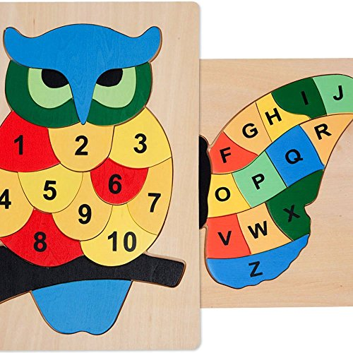 Bits Pieces Childrens Educational Butterfly product image