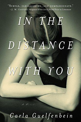 Image of In the Distance with You