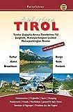 Tirol: Außerfern