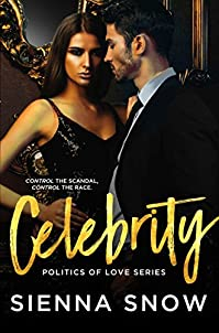 Celebrity by Sienna Snow ebook deal