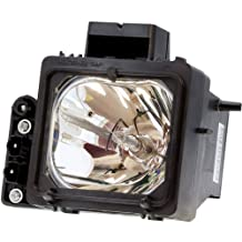 Replacement LCD Projector Tv Lamp Bulbs XL 2200 Mount Module XL 2200/A1085447A /XL 2200U Compatible For SONY KDF 55WF655 SONY KDF 55XS955 SONY KDF 60WF655 SONY KDF 60XS955 SONY KDF E55A20 SONY KDF E60A20 SONY KDF 55WF655 SONY KDF 55XS955 SONY KDF 60WF655 SONY KDF 60XS955 SONY KDF 60XS955 SONY KDF E60A20