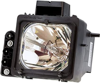 Compatible KDF-55WF655 KDF55WF655 Replacement Projection Lamp for Sony TV