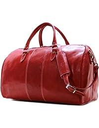 Luggage Venezia Duffle Bag