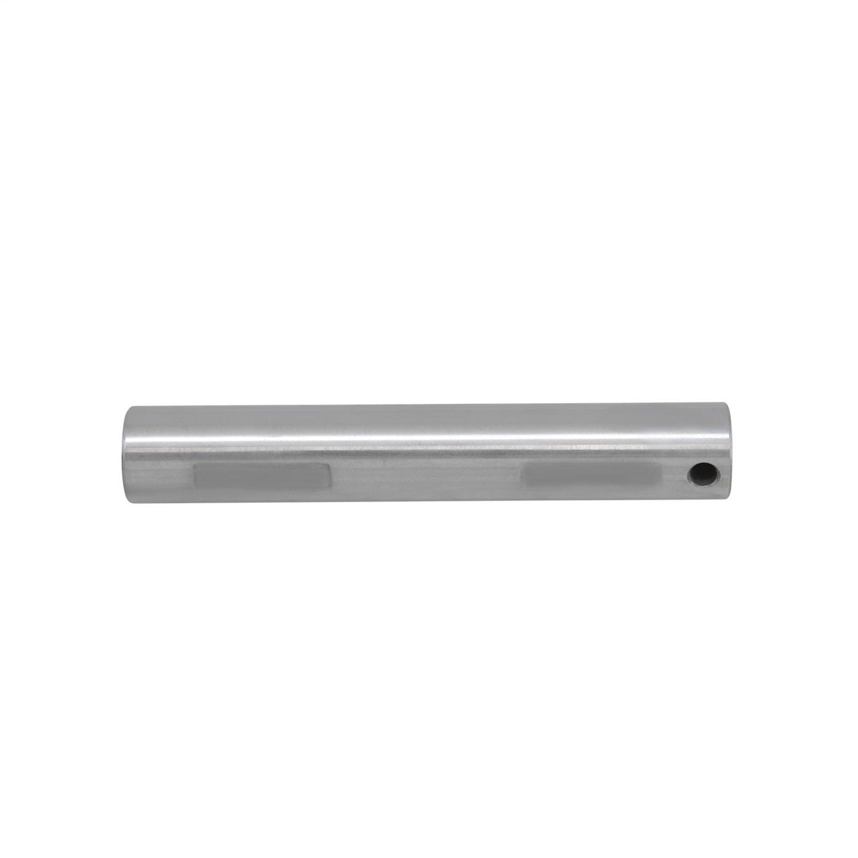 Radial Lead 47 /µF Capacitance 20/% Tolerance 25V Inc. NTE Electronics TD47M25 Series TD Solid Tantalum Capacitor
