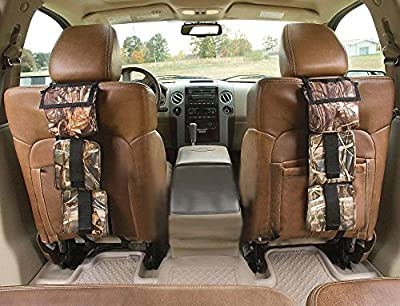 Zlimio Back Seat Gun Sling ,Hunting Gear Gun Sling for Hunting Accessories
