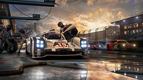Forza Motorsport 7 (Xbox One) by Microsoft (Image #2)