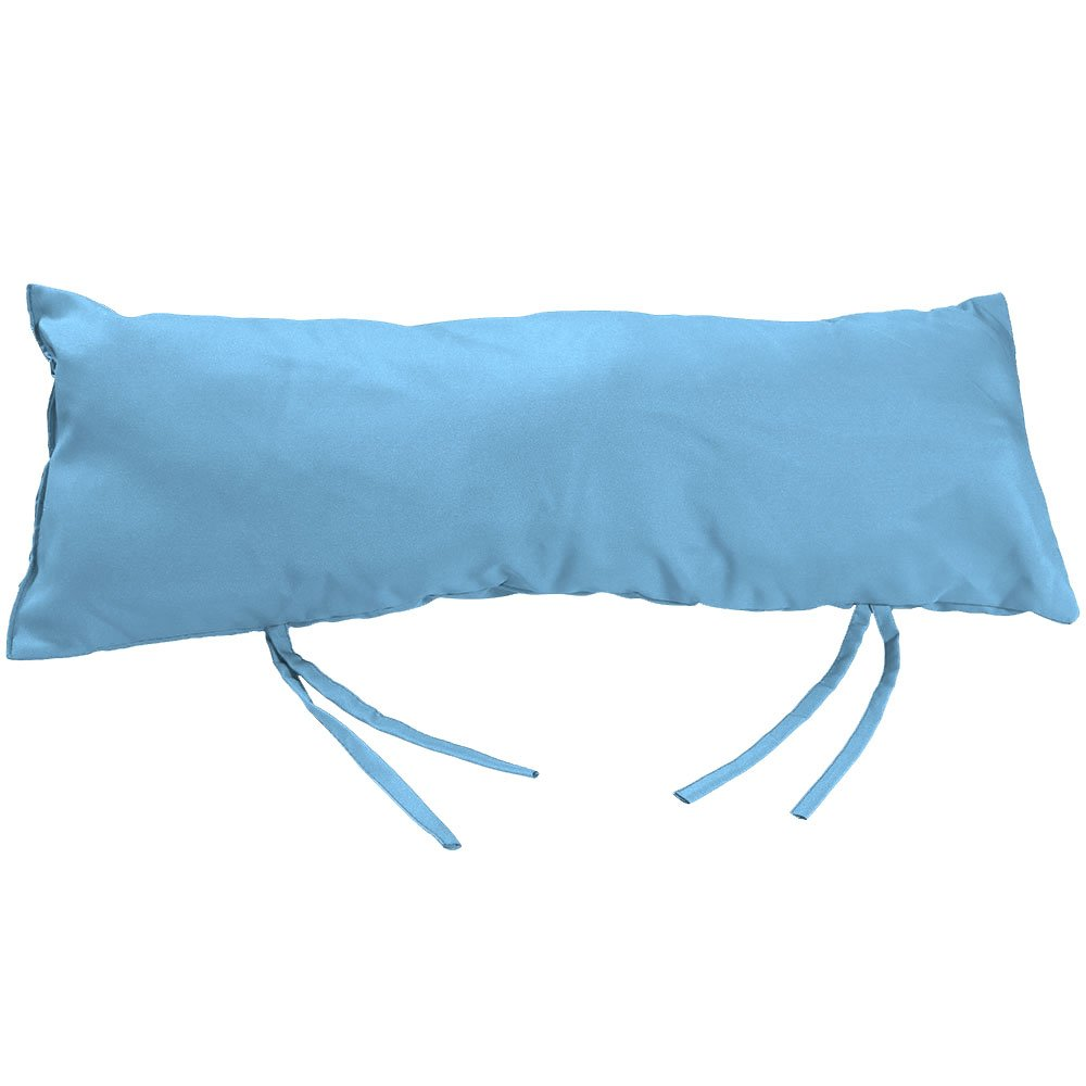nv pillows long b xx pillow navy hammock