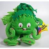 Sigmund Sea Monster Krofft Superstars Plush Toy