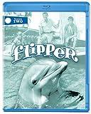 Flipper: Season Two [Blu-ray]