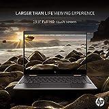 HP Spectre x360 2019 13T Gemcut Laptop i7-8565U