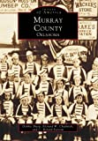 Murray County, Roland Earsom and Sharp, 0738503126