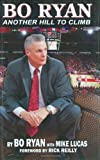 Bo Ryan, Mike Lucas and Bo Ryan, 097987291X
