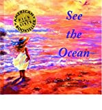 See the Ocean, Estelle Condra, 1571020055