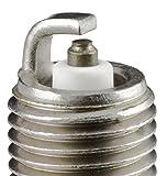 Autolite 4164 Copper Resistor Spark Plug