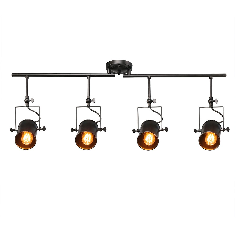 amazon track lighting. Amazon Track Lighting W