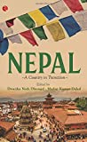 Nepal: A Country in Transition