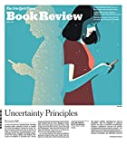 The New York Times Book Review: more info