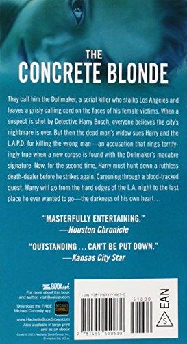 The-Concrete-Blonde-A-Harry-Bosch-Novel