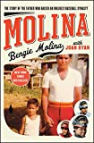 Molina: The Story of the Father Who Raised an