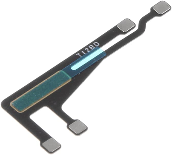 Cable Flexible De La Antena De Bluetooth De La Señal De WiFi ...