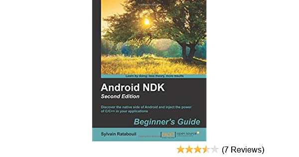 amazon com android ndk beginners guide second edition rh amazon com android ndk beginners guide - second edition android ndk beginner's guide - second edition