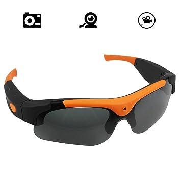XBDOT Gafas De Sol Deportivas Gafas Polarizadas Full HD ...