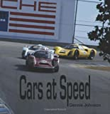 Cars at Speed, Dennis Johnson, 1468063626